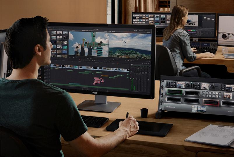 budget streaming setup