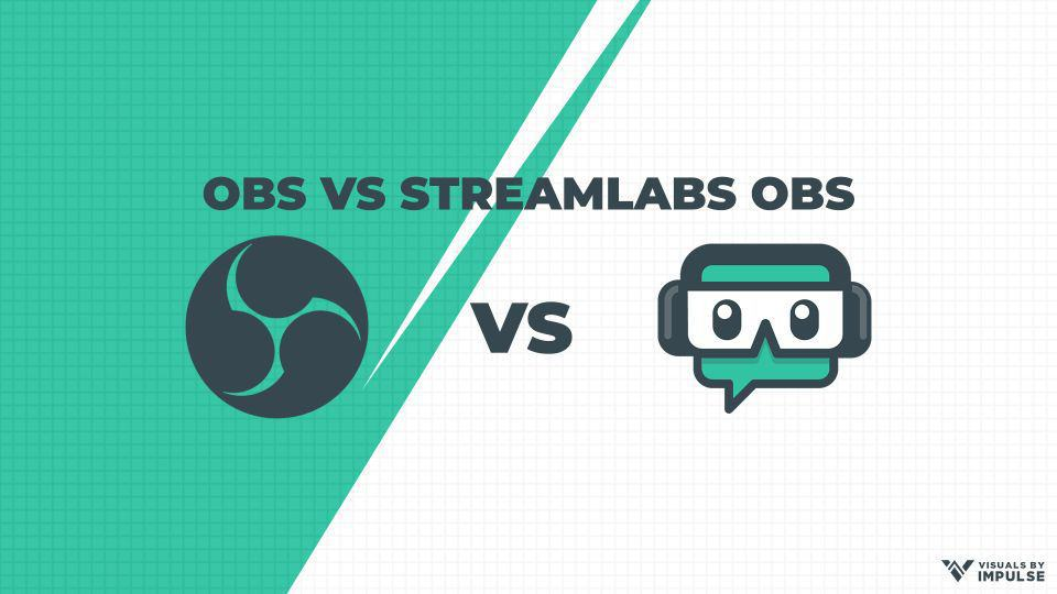 Streamlabs-OBS-vs.-OBS-Performance-Breakdown