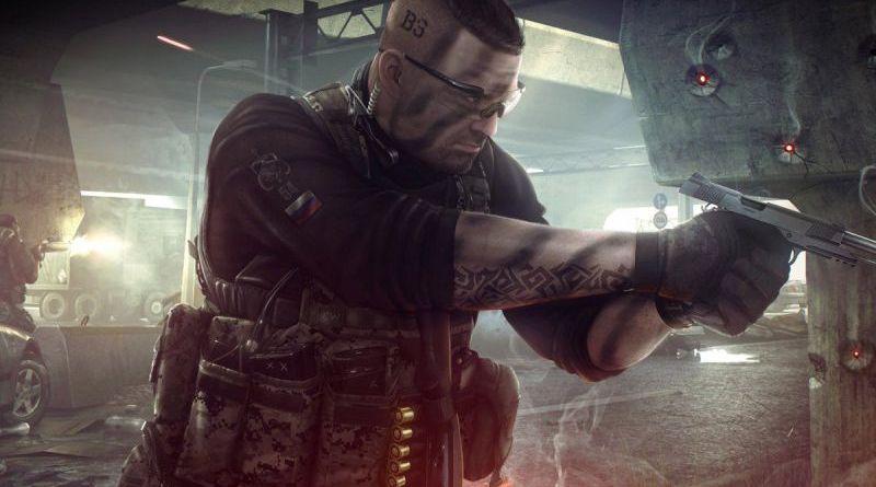 10 Best Games to Stream on Twitch 2021