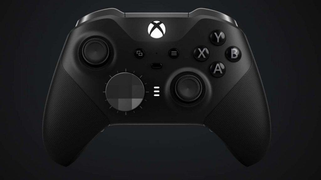 Xbox Elite Controller Series 2: The Return of The King (8 Months Later)
