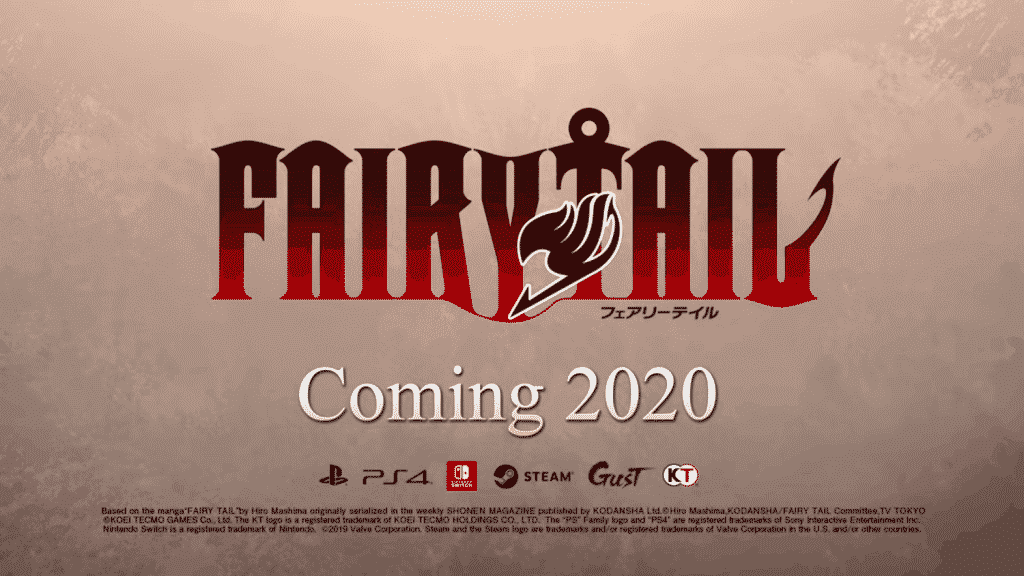 Video Game Releases - July 2020