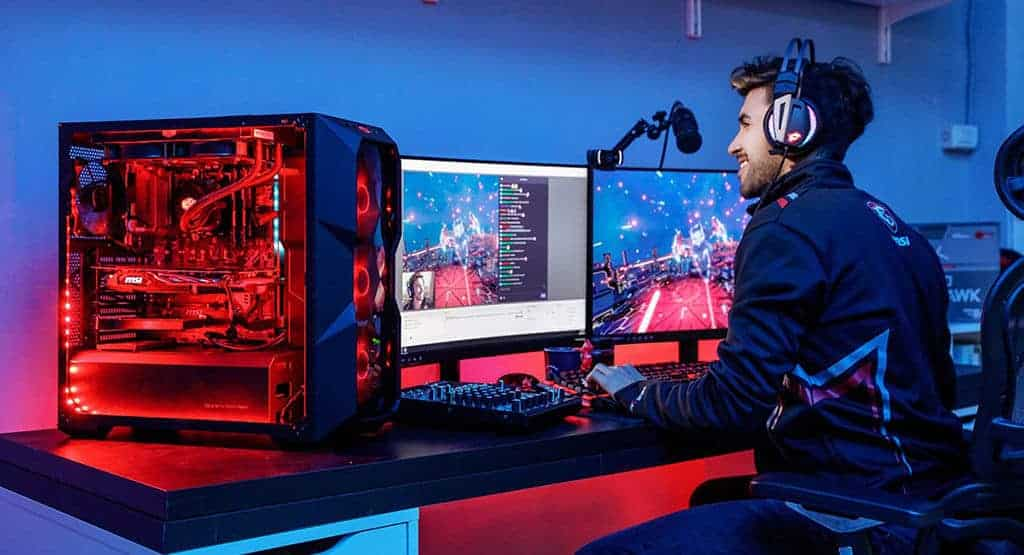 How to Get Started in Game Streaming: The Ultimate Guide