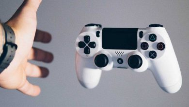 Secrets to Gaming Industry Marketing