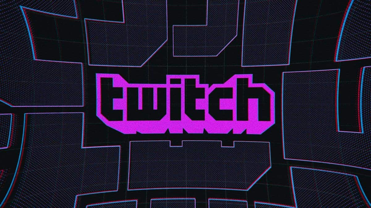 Twitch - Finding your niche