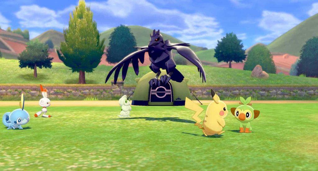 nintendo-switch-pokemon-sword