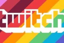 promote your twitch stream