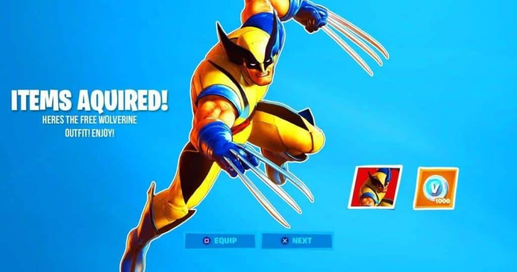 wolverine-may-soon-be-added-to-fortnite-battle-royale-image-source-irush-youtube
