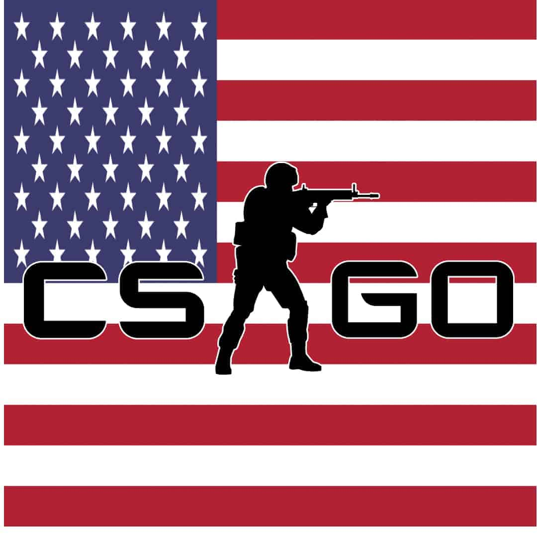 Is North American CS:GO about to die?