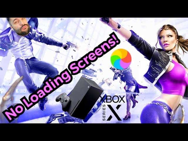 Want 60 FPS Saints Row 3 Remastered on Console? Xbox Series X Delivers!