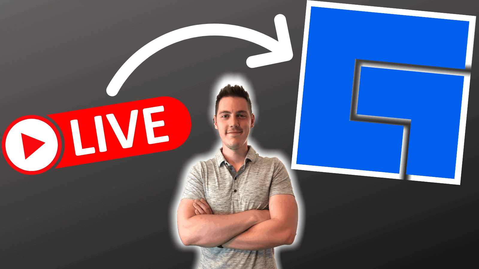 how to stream to Facebook gaming