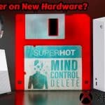 How To Play SuperHot Mind Control Delete for Free