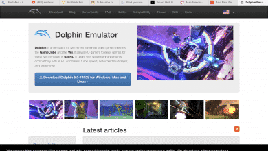 How to Use ps4 Controller on Dolphin Emulator on Mac