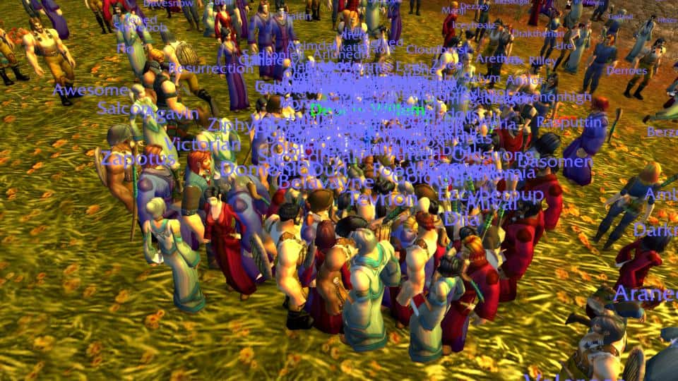Is World of Warcraft Classic Worth It In 2021