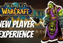 world of warcraft classic worth it in 2021