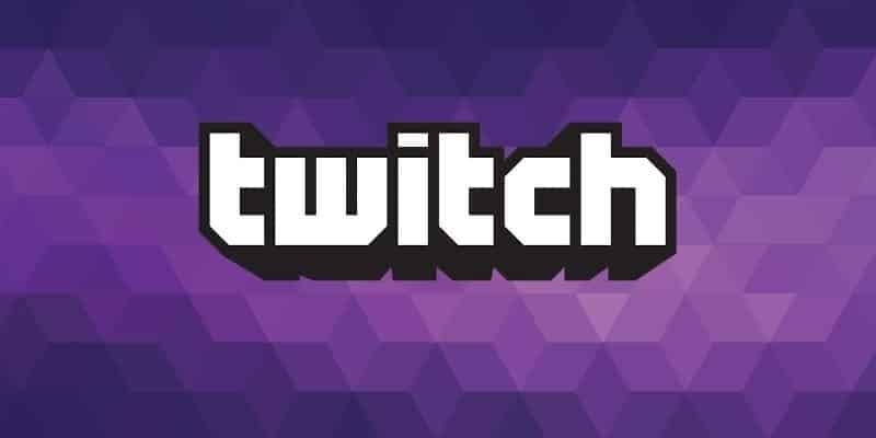 promote your twitch stream in the right way