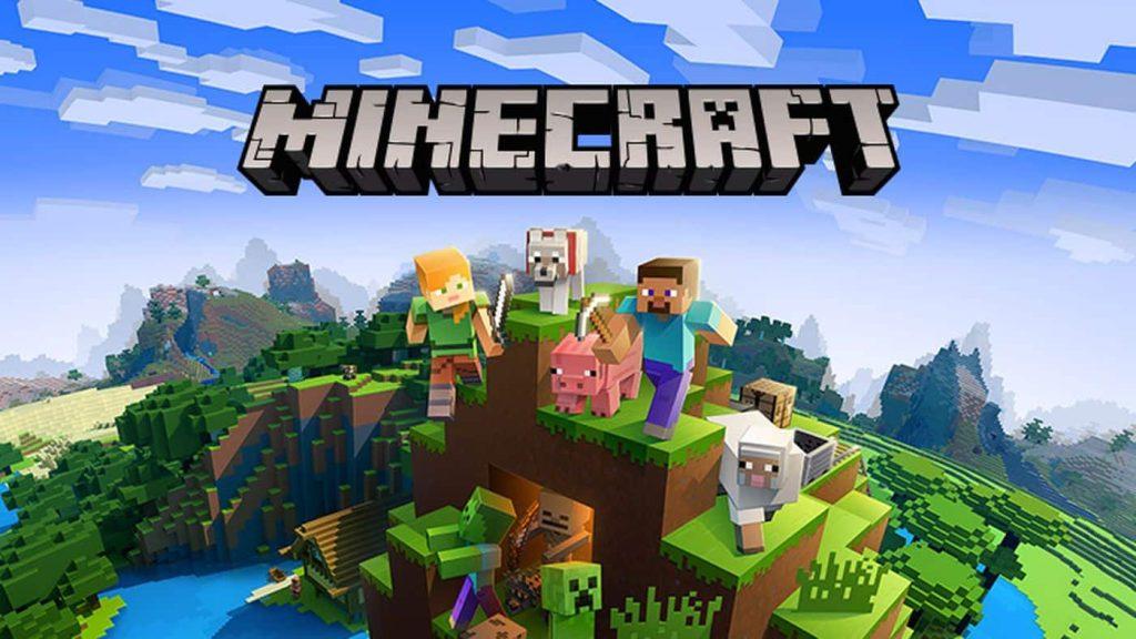 Best cross platform games