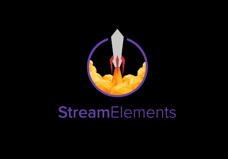 Stream Elements
