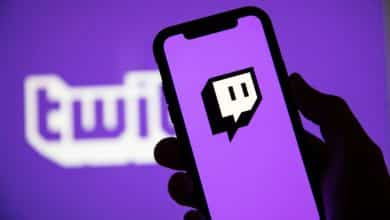 How to Stream on Twitch: The Complete Guide